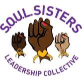 S.O.U.L Sisters Leadership Collective